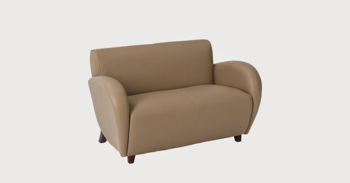 Curved Sofa Furniture Reviews Curved Modular Sofa Australia