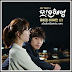 Lirik dan terjemahan lagu Roy Kim {Maybe I} Ost Drama Korea Another Miss Oh