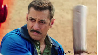 sultan movie seen in salman khan photo hd photo sultan