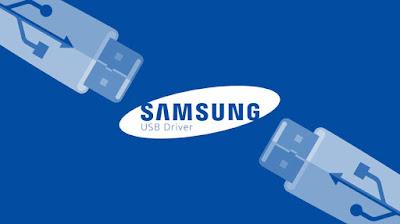 Samsung Driver V1 5 61 0