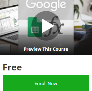 udemy-coupon-codes-100-off-free-online-courses-promo-code-discounts-2017-google-sheets-understanding-functions