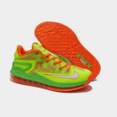 e00a04d9fb8 Cheap Basketball Shoes