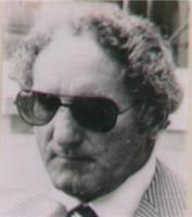 "Top 70 Famous Irish American Gangsters: Howard T. ""Howie"" Winter"