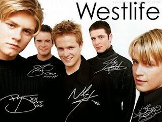 Westlife Mp3