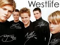 Kumpulan Lagu Westlife Mp3 Terlengkap dan Terbaru
