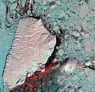 ستون صورة مدهشة لكوكب الأرض من الأقمار الصناعية 14.jpg
