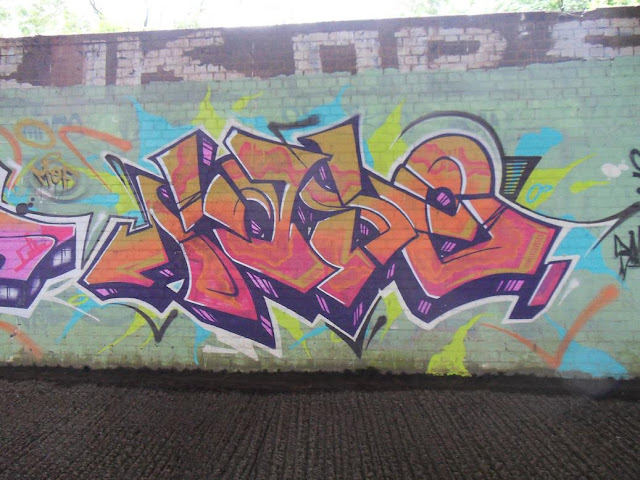 PASE-3D-Orange-Graffiti