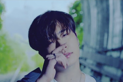 Lyrics and Video GOT7 – Nobody Knows (혼자) (Youngjae Solo)