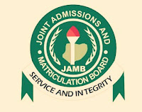 Jamb E-PIN Different methods of Payment You should Know (UTME/DE)