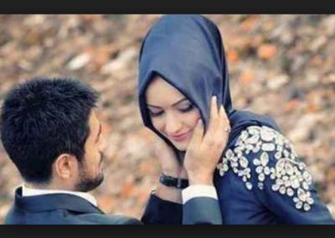 wahai para istri puaskan suami saat haid lakukan cara halal ini