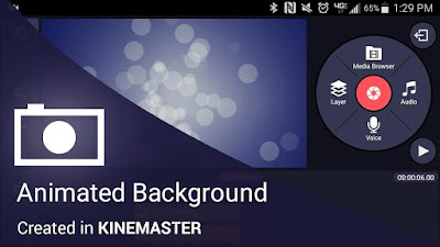تطبيق-KineMaster-لمونتاج-الفيديو-علي-الأندرويد