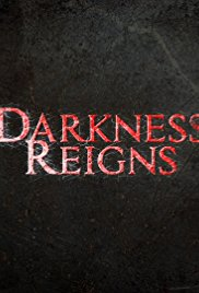 Watch Darkness Reigns Online Free 2017 Putlocker