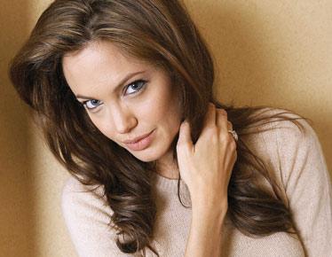 Enjoyable Short Haircuts Short Hairstyles Fashion Angelina Jolie Hot Hair Short Hairstyles For Black Women Fulllsitofus