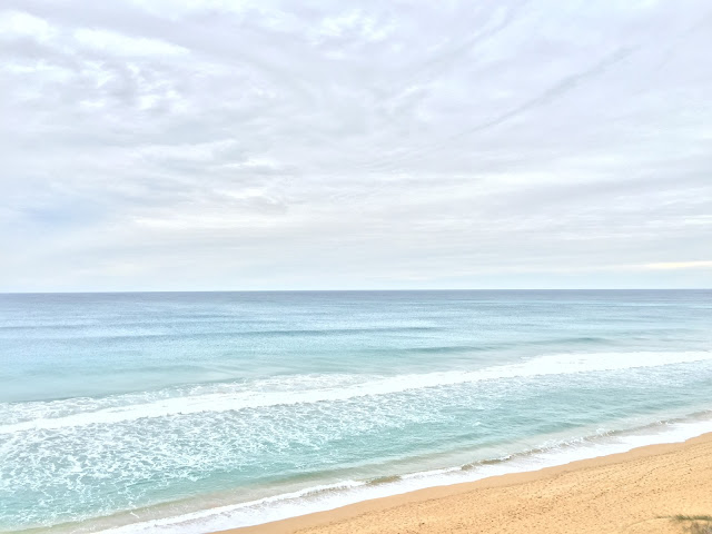 Great Ocean Road - Beautiful Beaches