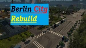 Mod Frankfurt Rebuild v2.3