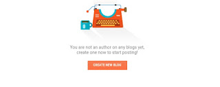 How to create new blog for free, start free blog, new blog for money