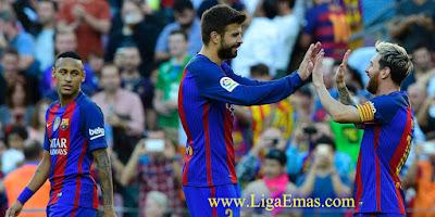 http://ligaemas.blogspot.com/2016/10/hasil-pertandingan-barcelona-vs.html