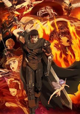 animedownloadsnomega.tk
