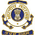 Indian Coast Guard Recruitment 2016 || Pay Scale : Rs. 15600 - 39100/-