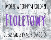 http://tworzewjednymkolorze.blogspot.com/2017/06/wyzwanie-3-fiolet-challenge-3.html