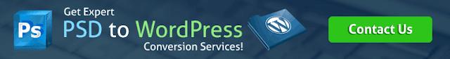 https://www.markupbox.com/psd-to-wordpress/?utm_source=bogspot&utm_medium=call%20to%20action%20banner&utm_campaign=call%20to%20action%20banner
