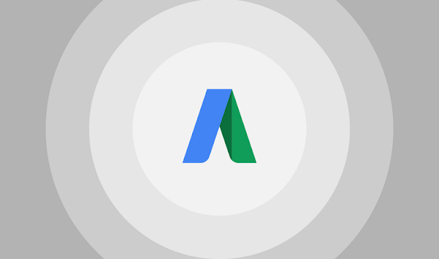 How To Access Free AdWords Advertising For Charities