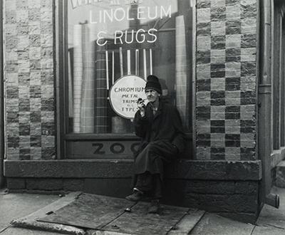 http://joeschwartzphoto.com/