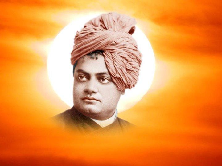 Tamil Quotes Wallpaper Hd Short Biography Of Swami Vivekananda 1863 1902