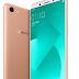 Review Harga dan Spesifikasi Oppo A83