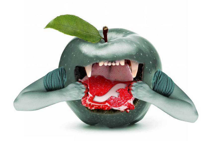 y todo empezo por una manzana en la batalla de apple contra flash