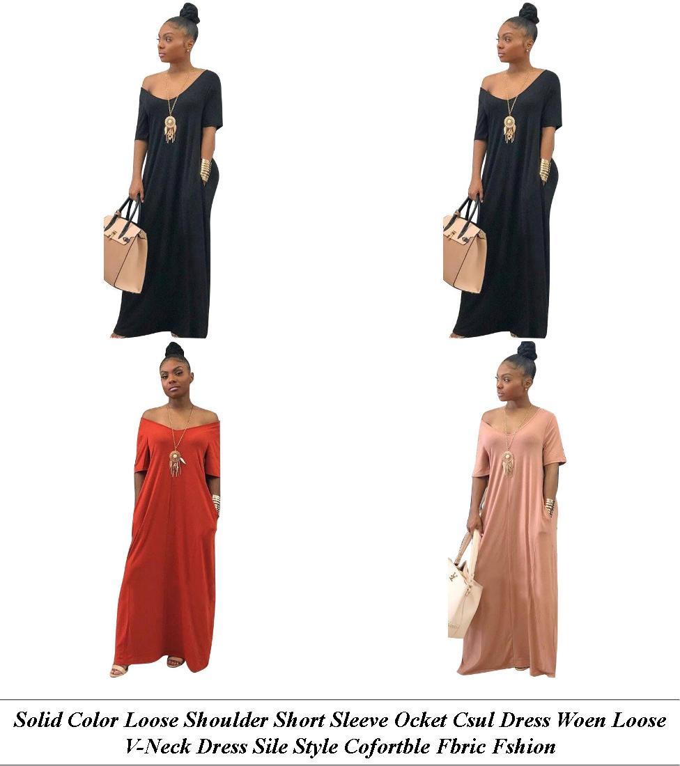 Pinko Velvet Dress - Ladies Summer Jackets Clearance - Coral Dress Long Skirt