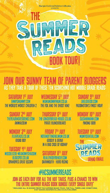 summer-reads-book-tour