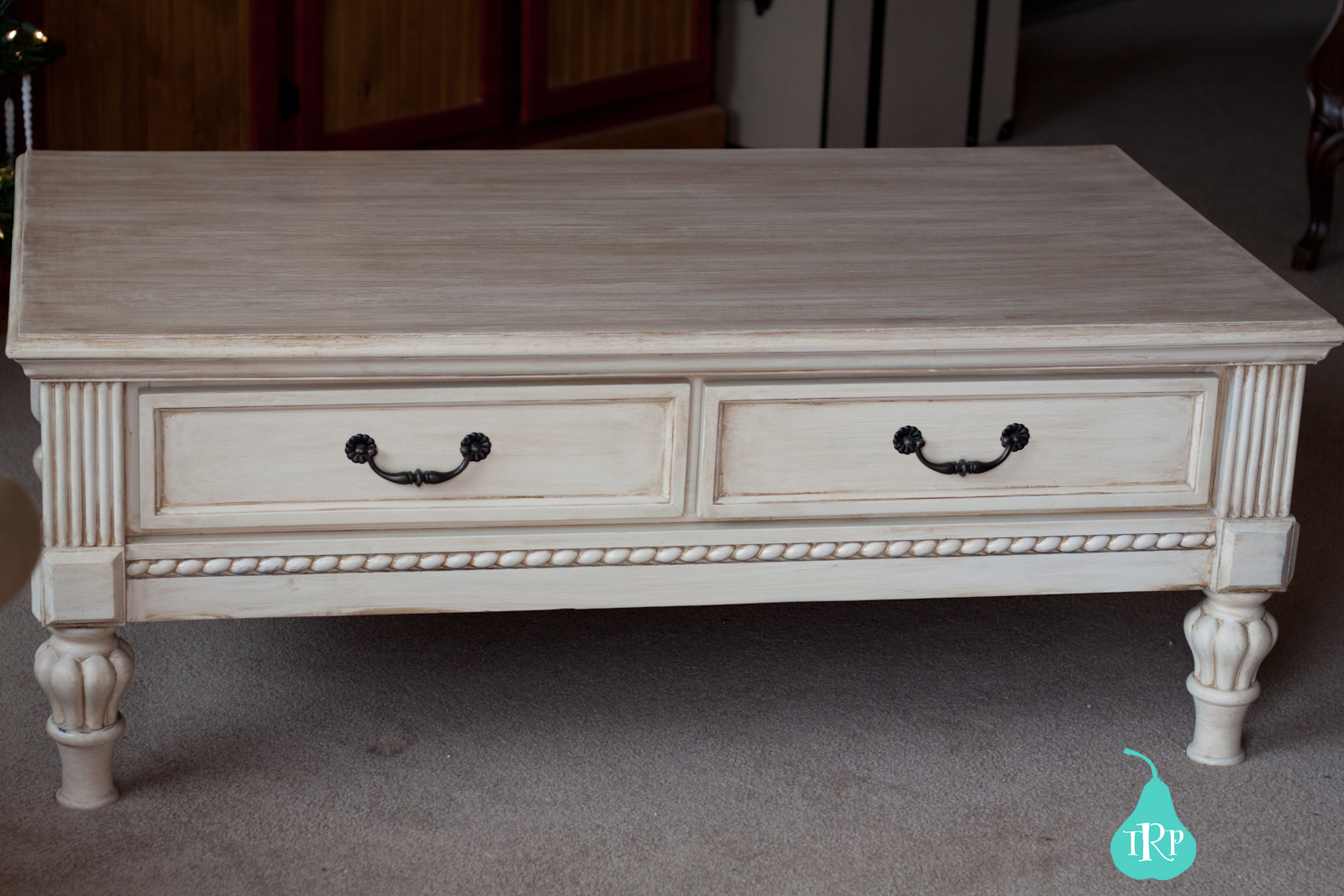 100 how to clean old wood furniture home us bona com