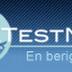 Surveys - GlobalTestMarket