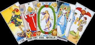 Tarot visa toda España no, gabinete Videncia y tarot gratis