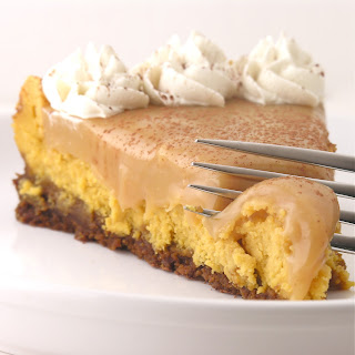 http://easybaked.net/2012/11/16/butterscotch-caramel-cheesecake/