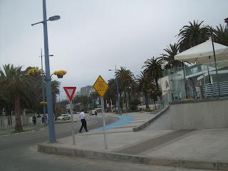 Traslado Aeropuerto Viña del Mar