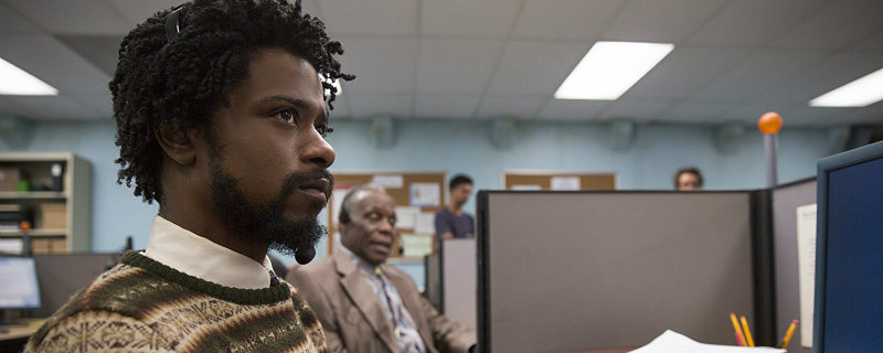 sorry to bother you review