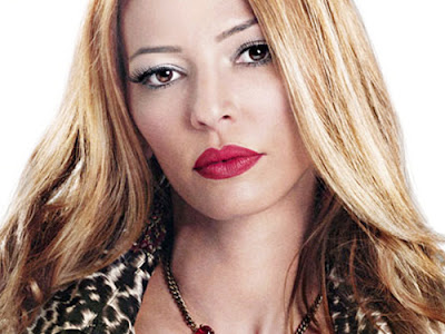 mob wives drita net worth