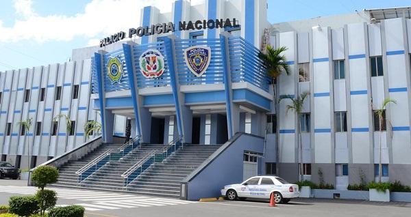 Policía recupera parte de los RD$36 millones robados a camión de valores en Azua
