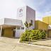 LMECC completa 18 anos de serviços prestados a Mossoró e região