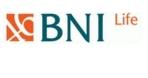 Info Loker di PT BNI Life Insurance, Juni 2016