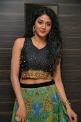 Sushma Raj latest sizzling pics-thumbnail-4