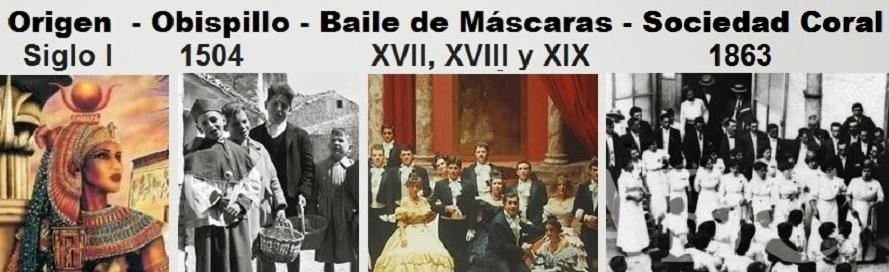 http://origencarnavalmalaga.blogspot.com.es/