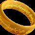 Görünmezlik Yüzüğü (Deneme)