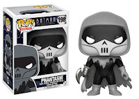 Funko Pop! Phantasm