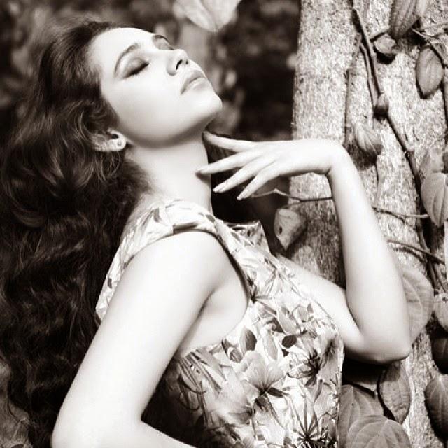 sasha agha , bollywood , bollywood pics , bollywood actor , bollywood ,stars bollywood beauty , bollywood actress , bollywood pictures ,, Sasha Agha Hot Pics From Photo Shoot