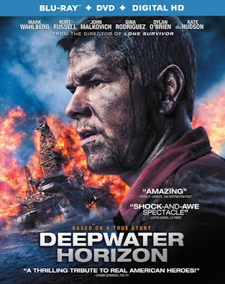Deepwater Horizon 2016 Eng BRRip 480p 300mb ESub world4ufree.ws hollywood movie Deepwater Horizon 2016 english movie 720p BRRip blueray hdrip webrip web-dl 720p free download or watch online at world4ufree.ws