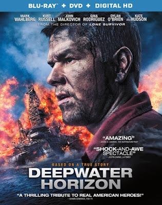 Deepwater Horizon 2016 Eng BRRip 480p 300mb ESub world4ufree.ws hollywood movie Deepwater Horizon 2016 english movie 720p BRRip blueray hdrip webrip web-dl 720p free download or watch online at world4ufree.ws