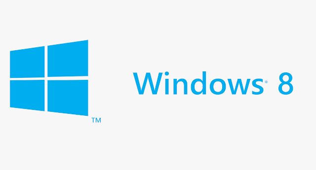 Windows 8 Product Key  Serial key